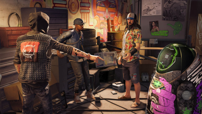 watch-dogs-2-14