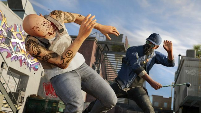 watch-dogs-2-15