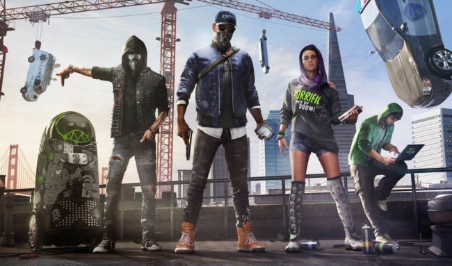 watch-dogs-2-16