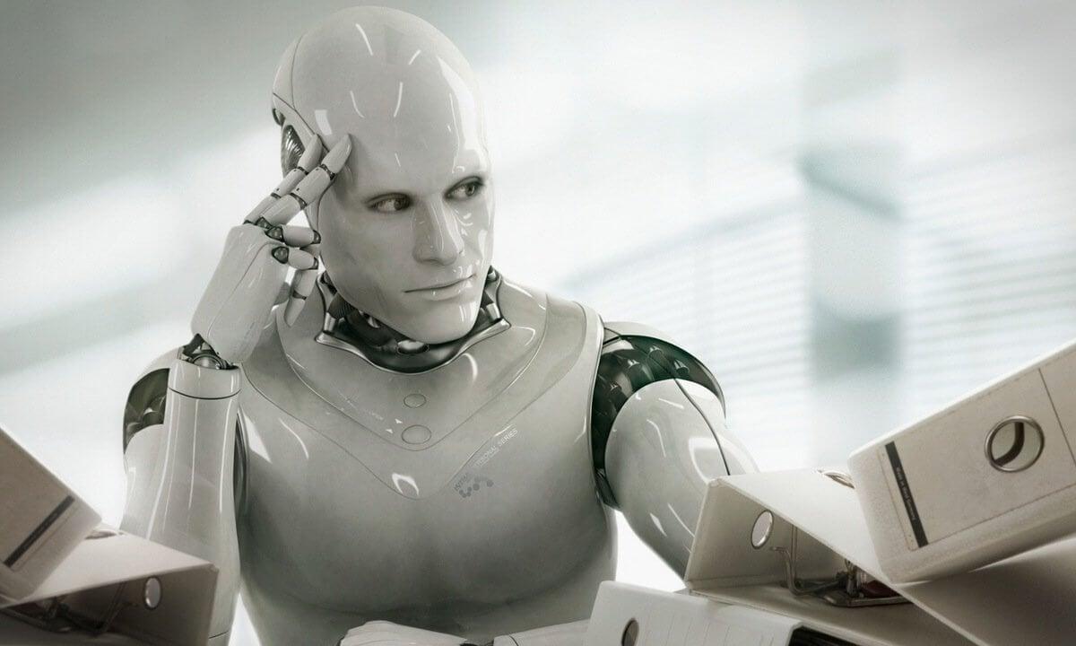 Автоматизация лишит средний класс рабочих мест