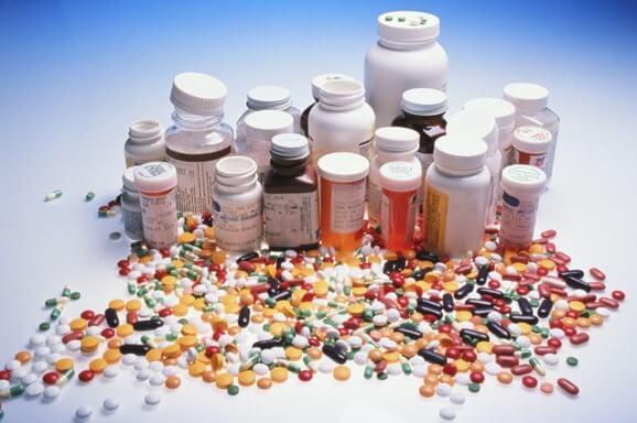 Как ученые готовятся к миру без антибиотиков?