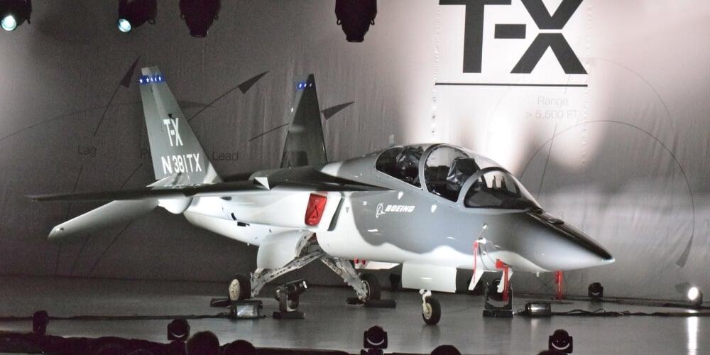 Истребитель следующего поколения совершил полёт