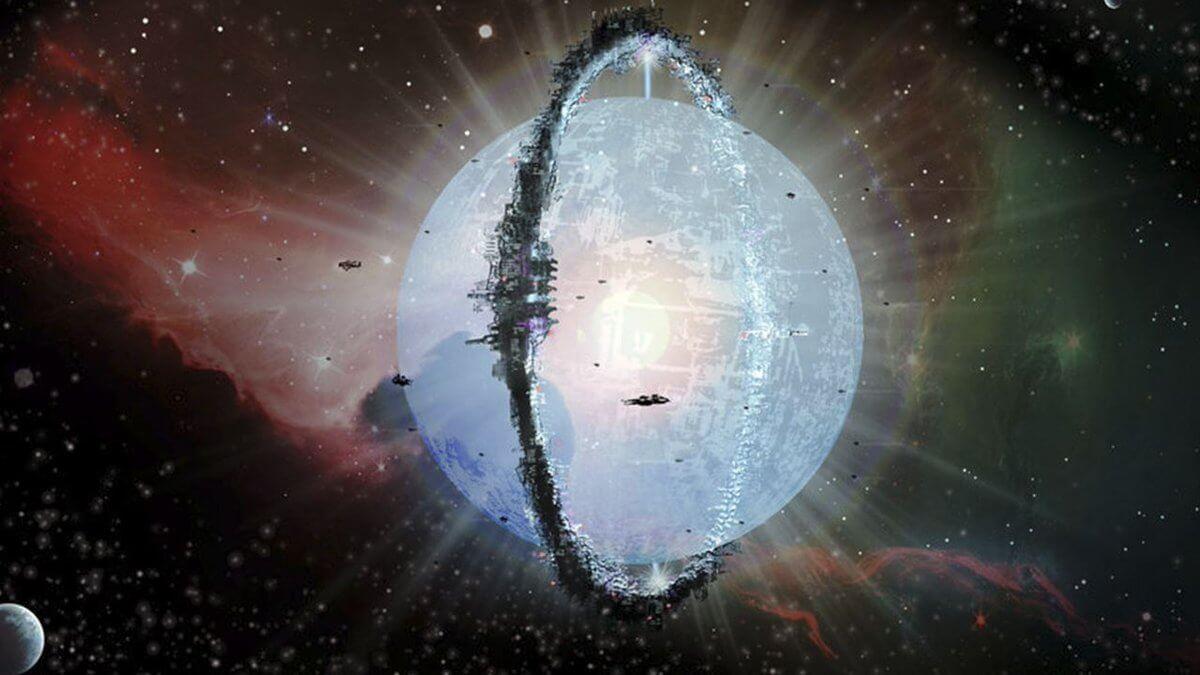 Астрономы нашли еще одну звезду с необъяснимыми изменениями уровня светимости