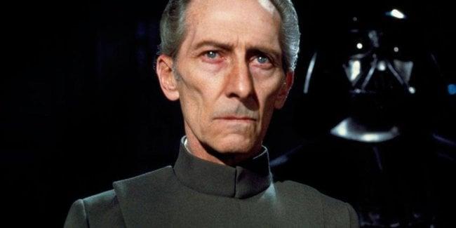 Этично ли воскрешать умерших актёров?