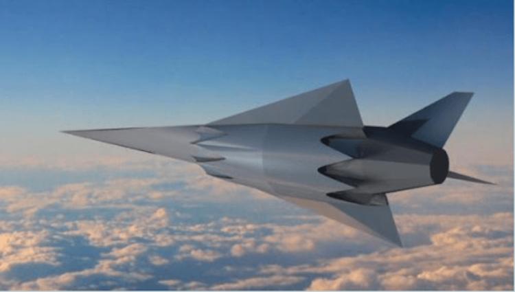 Разработана многоразовая система запуска ракет, имеющая возвращаемые первую и вторую ступень