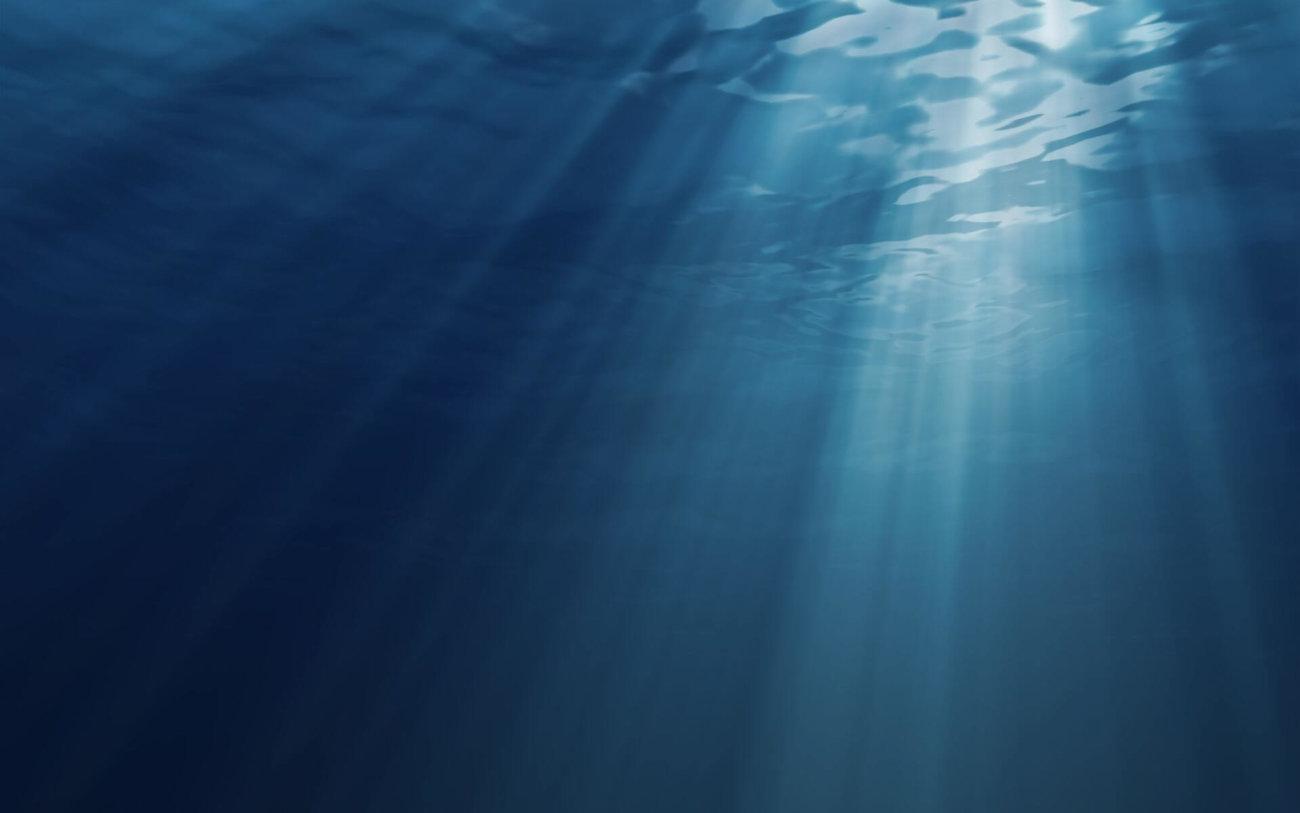 """В Индийском океане найдена огромная """"мёртвая зона"""""""