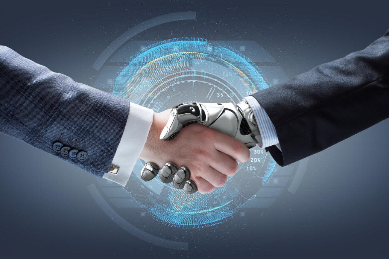 Как научить искусственный интеллект делать всё в цифровой вселенной?