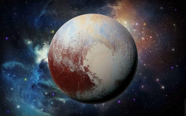 Пять причин того, почему этот год был прекрасен для освоения космоса (5 видео)
