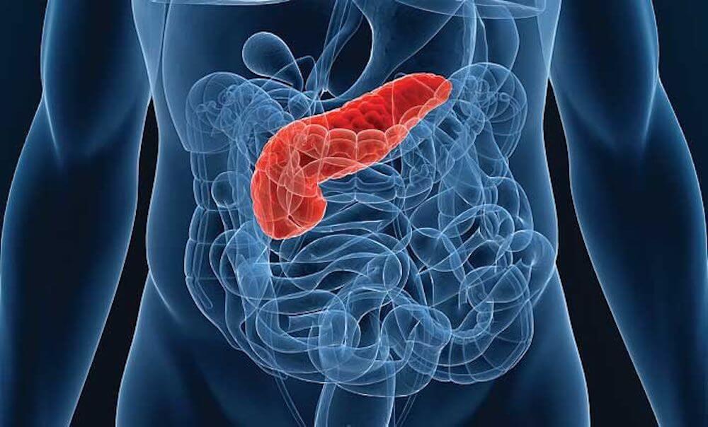 Бионическая железа проходит испытания по контролю сахара