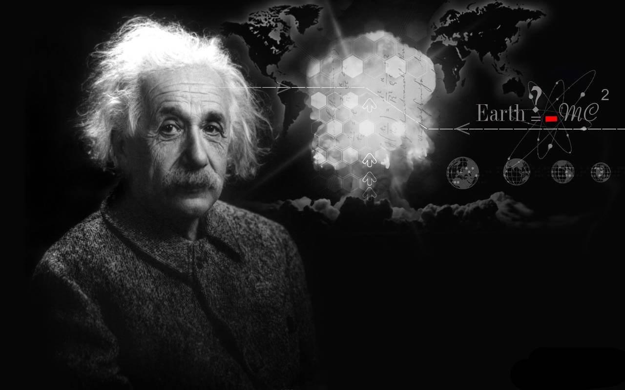 Крупные ошибки великого учёного
