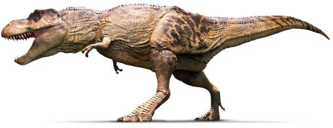 скачать динозавры торрент - фото 5