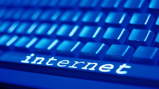 Использование терагерцевых частот способно повысить скорость передачи данных - «Новости интернета»