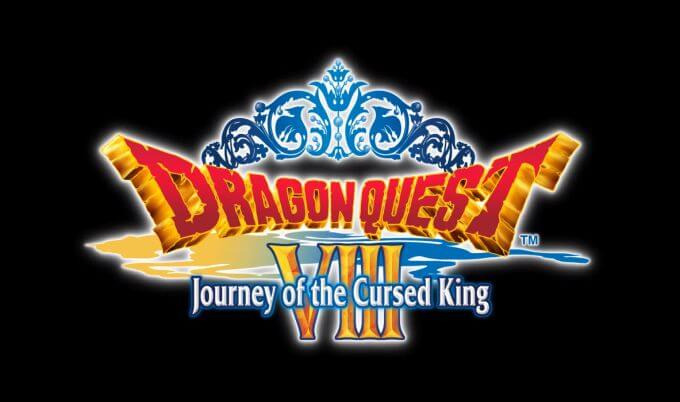 Обзор игры Dragon Quest VIII: Journey of the Cursed King