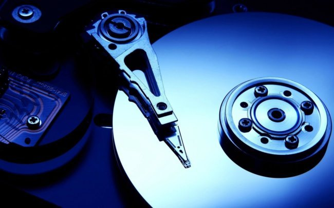 ВДВФУ приступили ксозданию энергонезависимой электронной памяти