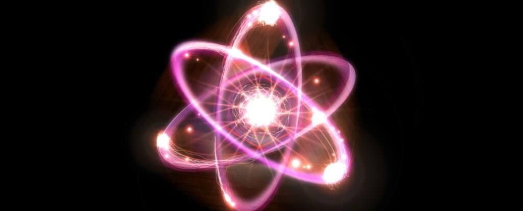 Физики научились точно предсказывать момент выхода из строя квантовой системы
