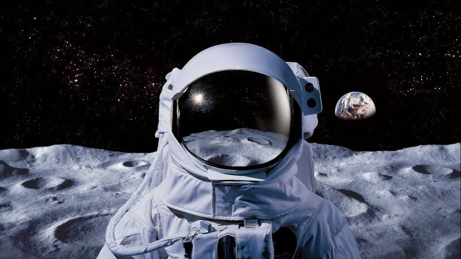 Исследования показывают, как космос влияет на человеческий организм (8 фото)