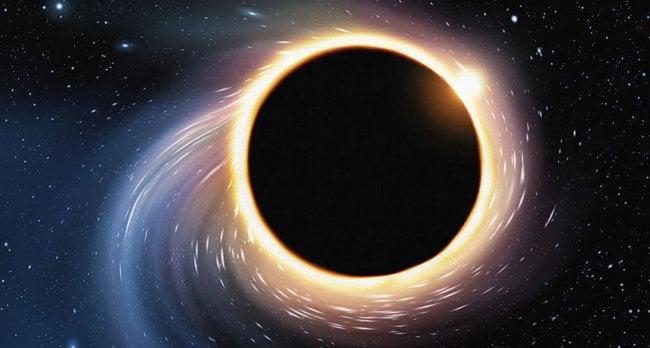 скачать черные дыры торрент