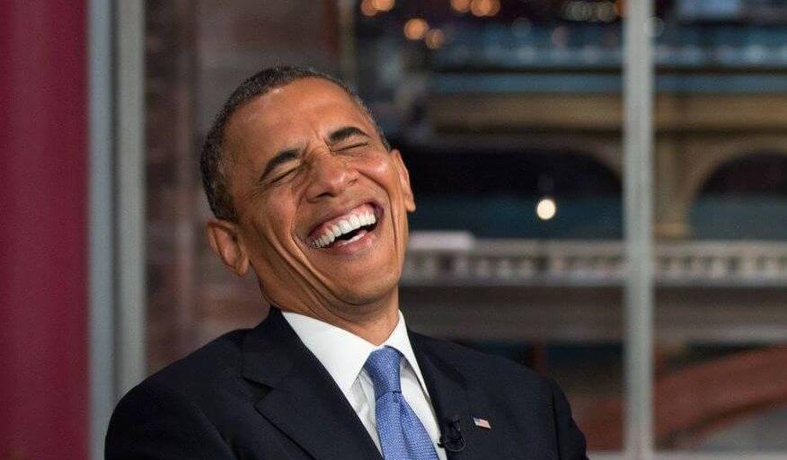 Австрийские ученые сделали вывод, что черный юмор— признак высочайшего интеллекта