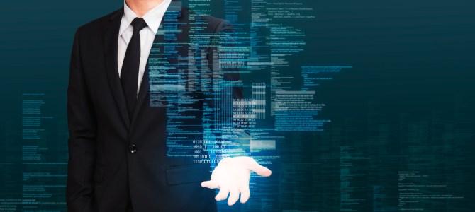 Кто победит в компьютерной революции?