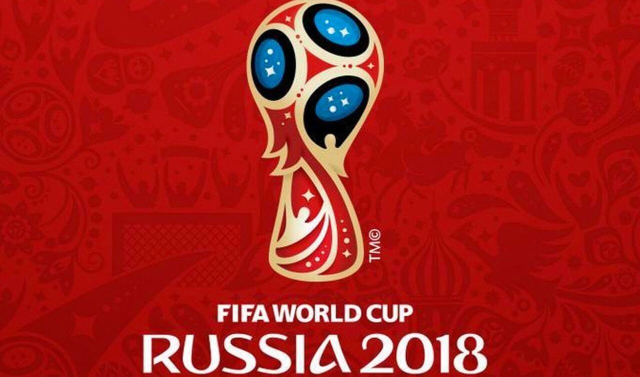 «Ростех» представил комплекс пешеходной навигации к ЧМ по футболу 2018