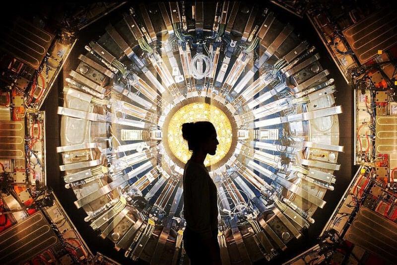 https://hi-news.ru/wp-content/uploads/2017/02/LHC.jpg