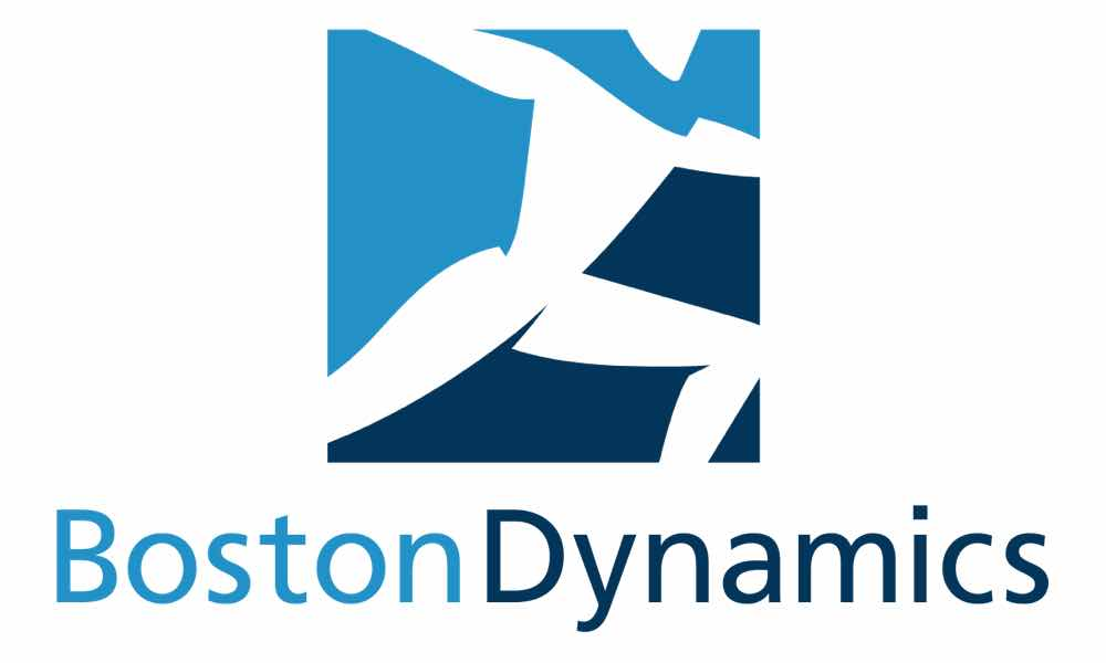 Boston Dynamics сделали прыгучего робота на колёсах