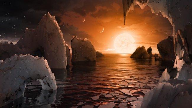 https://hi-news.ru/wp-content/uploads/2017/02/exoplanetsnew3-650x366.jpg