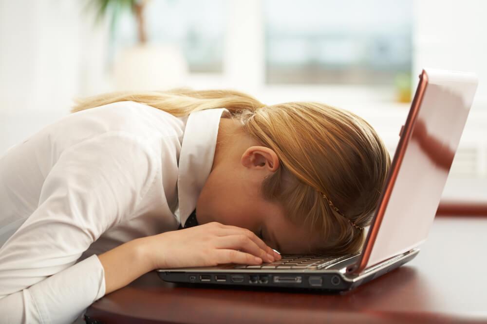 Сидячий стиль жизни невсегда небезопасен для здоровья— Ученые