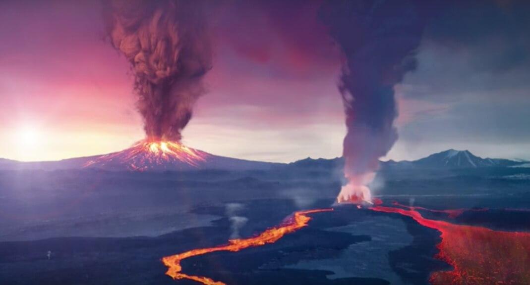 Экзопланета Proxima bне годна для жизни— Астрономы