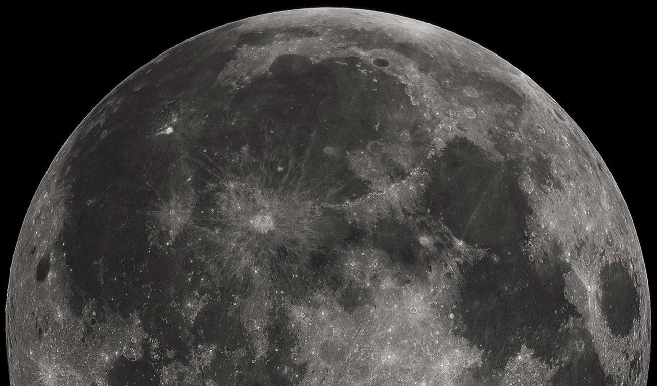 китае разрабатывают многоразовый космический корабль полётов луну