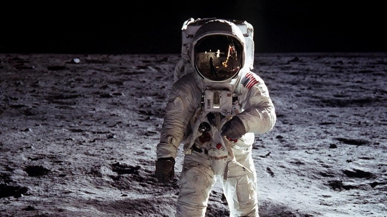 Выжить в космосе без защиты можно, но ненадолго