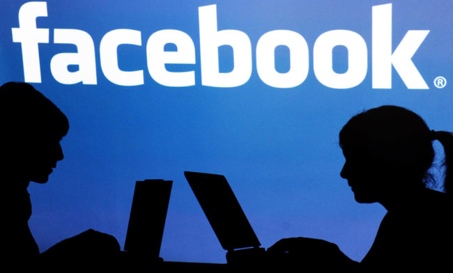 ИИ от Facebook будет определять склонных к суициду пользователей - «Новости интернета»