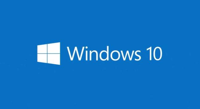 Microsoft закончила работу над специальной версией Windows 10 для Китая