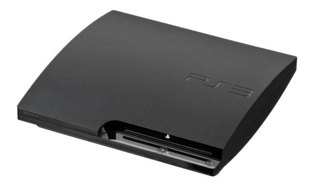 Совсем скоро Сони свернет производство консоли PS 3