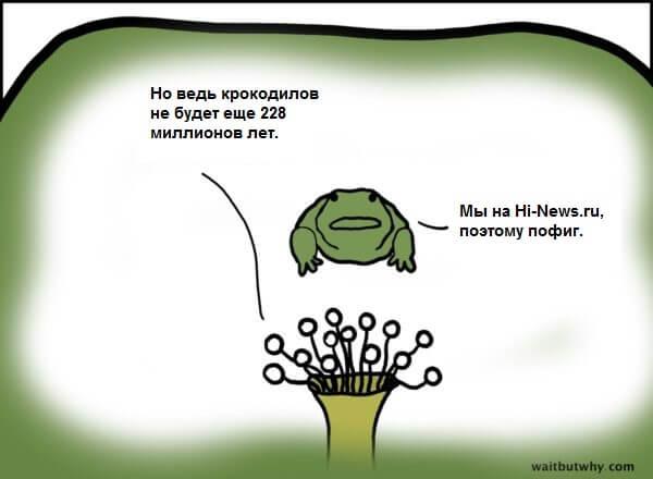 Neuralink Илона Маска. Часть первая: Колосс Человеческий