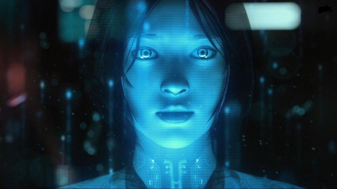 Создатель Siri предлагает использовать ИИ для расширения человеческой памяти