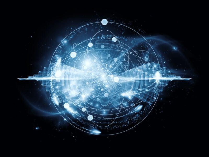 10 невероятных последствий развития квантовых технологий