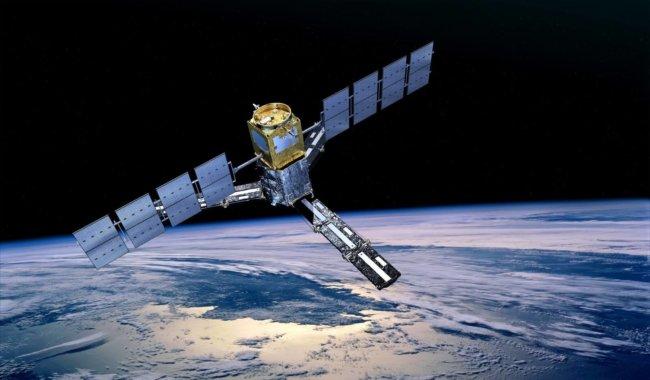 Китай собирается запустить на орбиту 156 спутников для интернета - «Новости интернета»