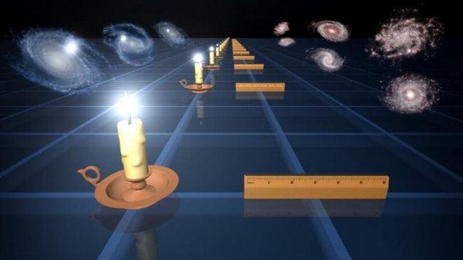 0 TCpUud60KCK22xfc  650x365 - Может ли Вселенная однажды схлопнуться?