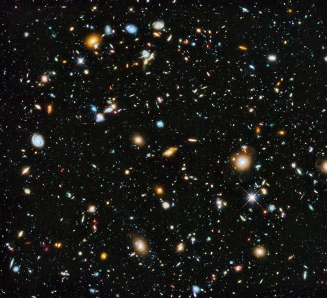 0 l 2z1F Xq RgHKFO  650x592 - Может ли Вселенная однажды схлопнуться?