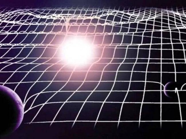 0 xSx21 q1LnHSjg3e  650x487 - Возможны ли путешествия во времени с точки зрения науки?