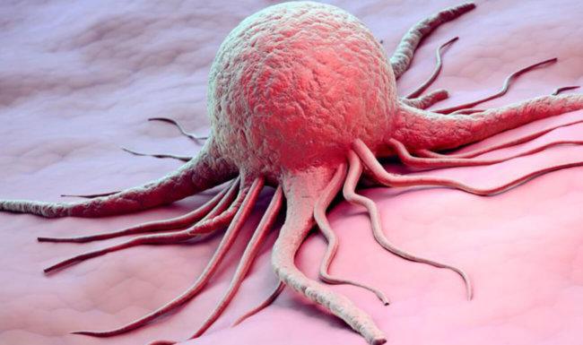 Ученые доказали эффективность протонной терапии против рака
