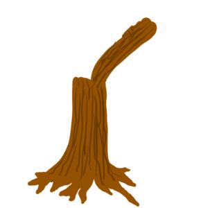 Brain-tree-Parts-3-290x300.png