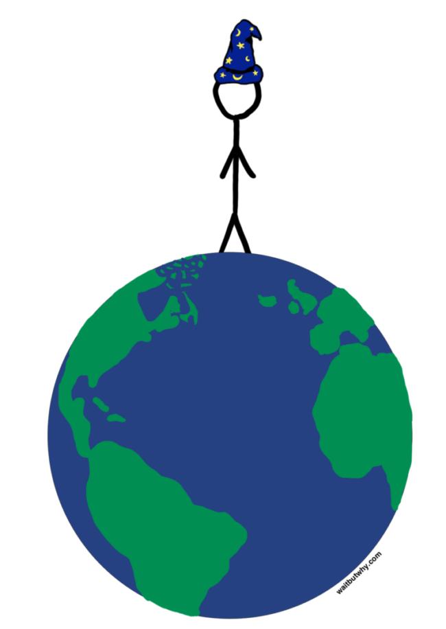 Human Colossus with hat 1 768x1082 650x916 - Neuralink Илона Маска. Часть седьмая: великое слияние
