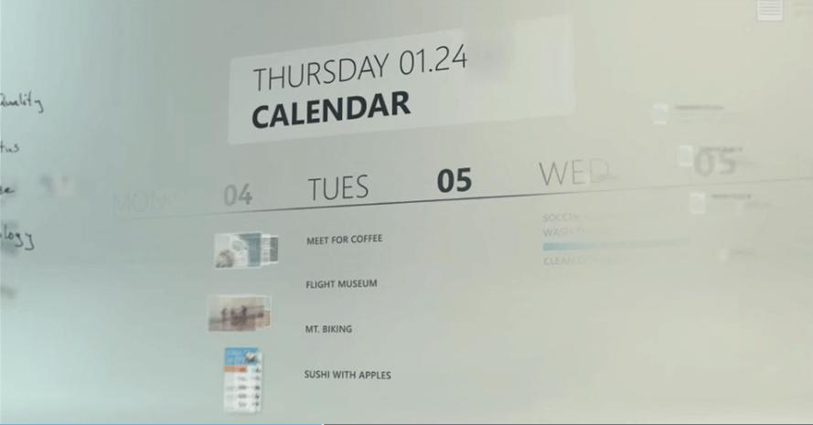 Screen Shot 2017 05 11 at 2.30.56 PM - Microsoft решила отказаться от интерфейса в стиле Metro