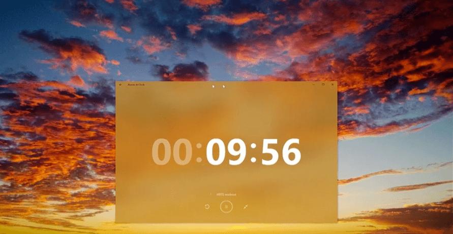 Screen Shot 2017 05 11 at 2.32.45 PM - Microsoft решила отказаться от интерфейса в стиле Metro