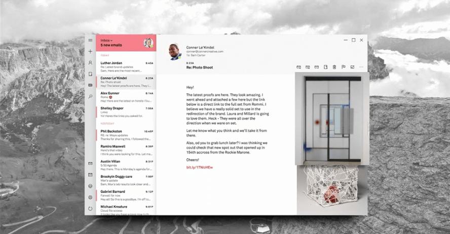 Screen Shot 2017 05 11 at 2.33.55 PM - Microsoft решила отказаться от интерфейса в стиле Metro