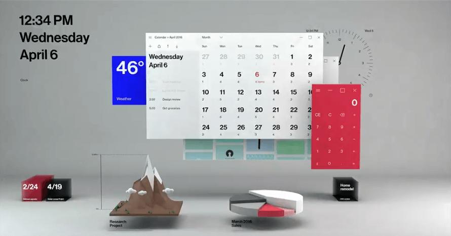 Screen Shot 2017 05 11 at 2.36.39 PM - Microsoft решила отказаться от интерфейса в стиле Metro