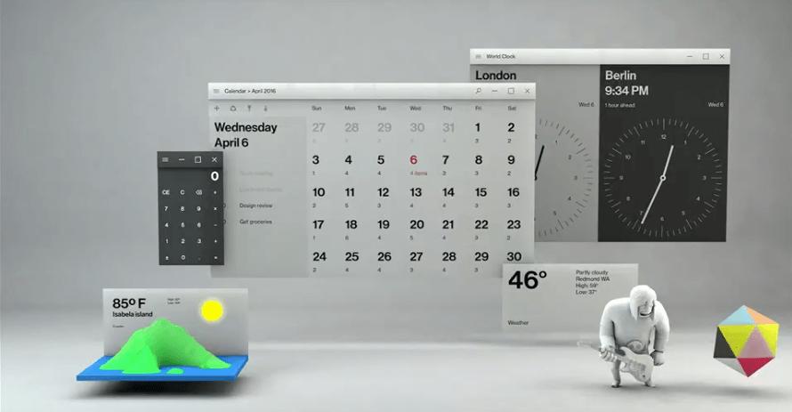 Screen Shot 2017 05 11 at 2.37.22 PM - Microsoft решила отказаться от интерфейса в стиле Metro