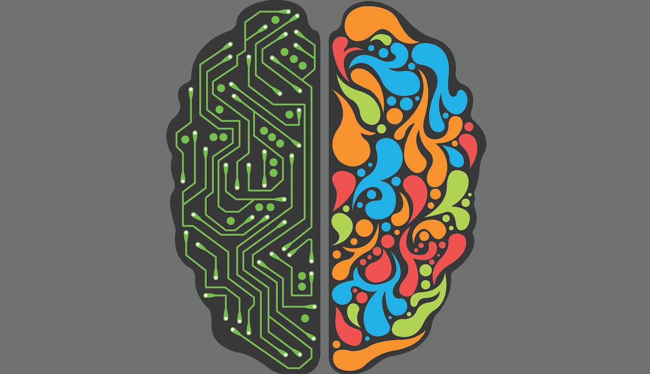 Создан искусственный синапс, который может стать компонентом электронного мозга